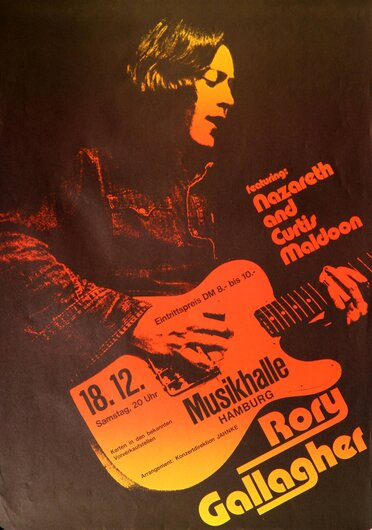 Tickets de concerts/Affiches/Programmes - Page 40 Rory-gallagher-live-in-europe-hamburg-1971_1