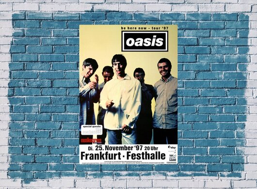 Frankfurt oasis FKK Oase,